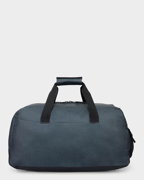 MEDIUM SHELTER II DUFFLE BAG