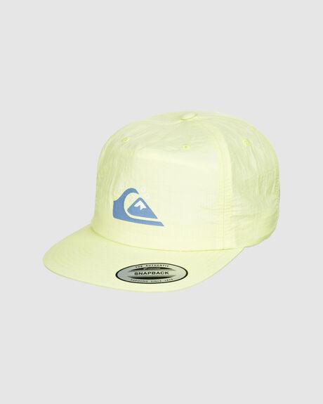 WOMENS ORIGINALS NYLON CAP