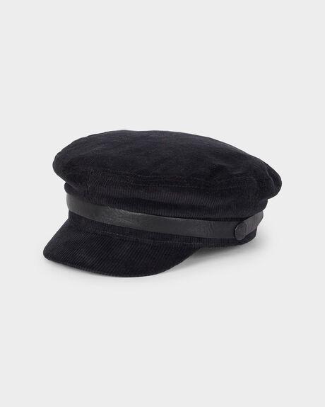 OTIS CAP