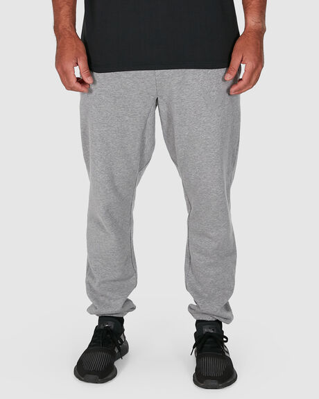 MENS SWIFT SWEAT PANTS