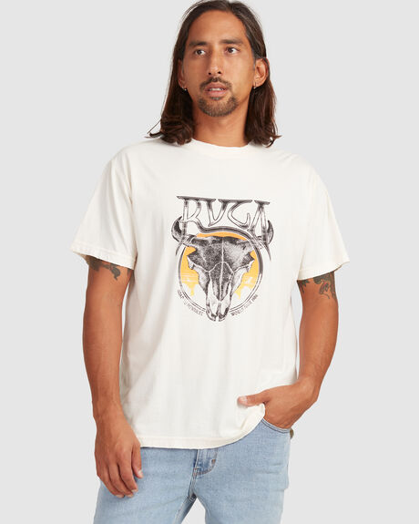 DEATH VALLEY SS TEE
