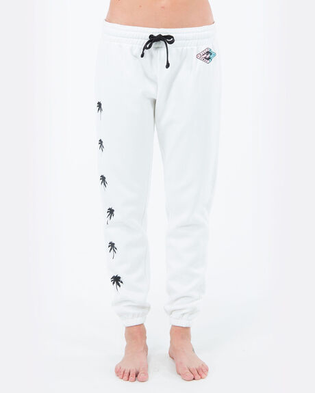LONG BEACH TRACKPANT