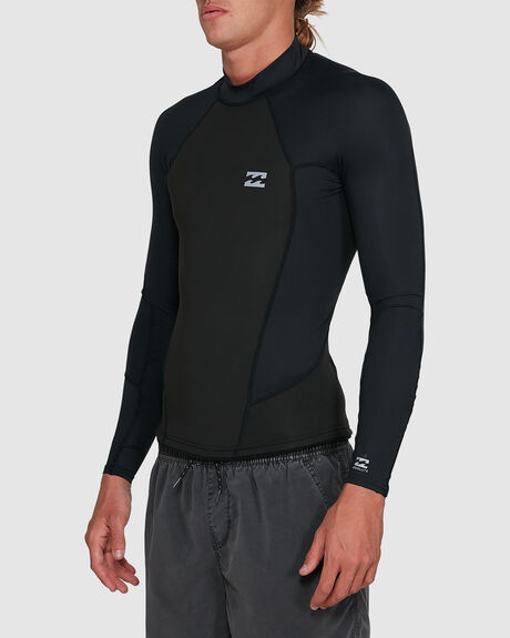 ABSOLUTE POLY LITE JACKET