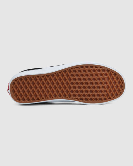 CLASSIC SLIP ON SHOE