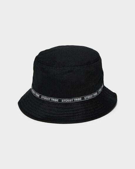 L.A TRIBE BUCKET HAT