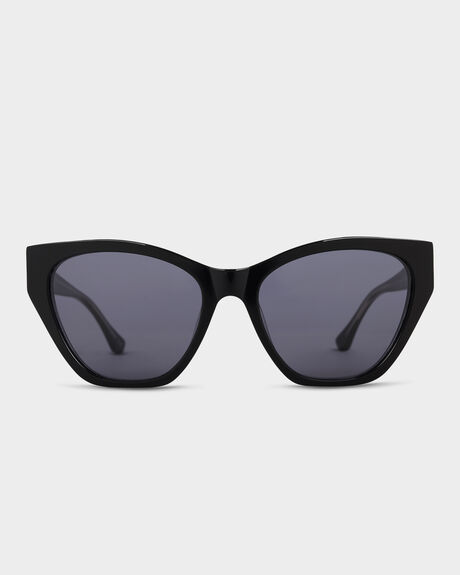 ZAYA SUNGLASSES