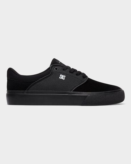 Visalia Vulc M Shoe Bb2