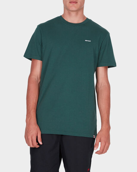Prime Ss Tee