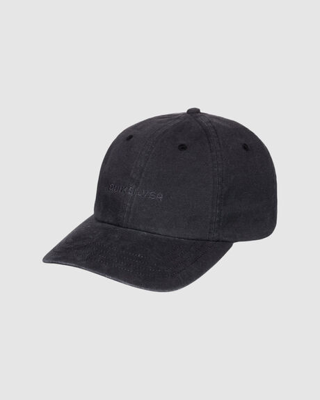 MENS MAD ISSUES CAP