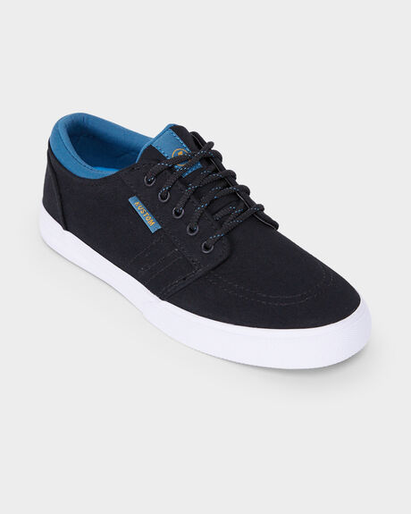 REMARK 2 BLACK/BLUE