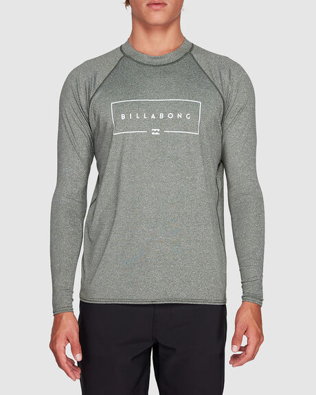 UNION RF LONG SLEEVE