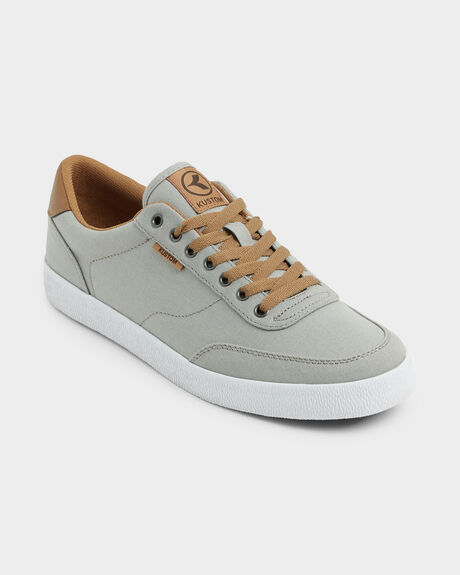 KONNOR GREY SHOE
