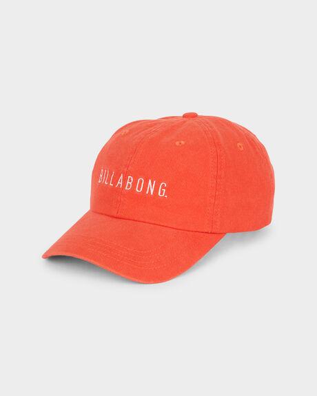 YEAH GIRL CAP