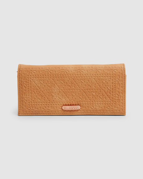 HELLO SUNSHINE WALLET