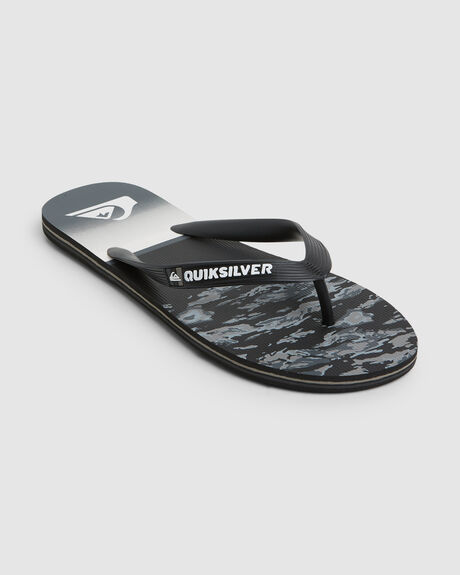 MENS MOLOKAI OMNI ARCH THONGS