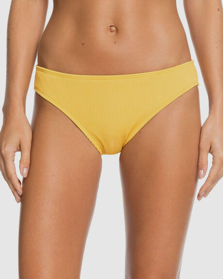 WOMENS MIND OF FREEDOM FULL BIKINI BOTTOMS