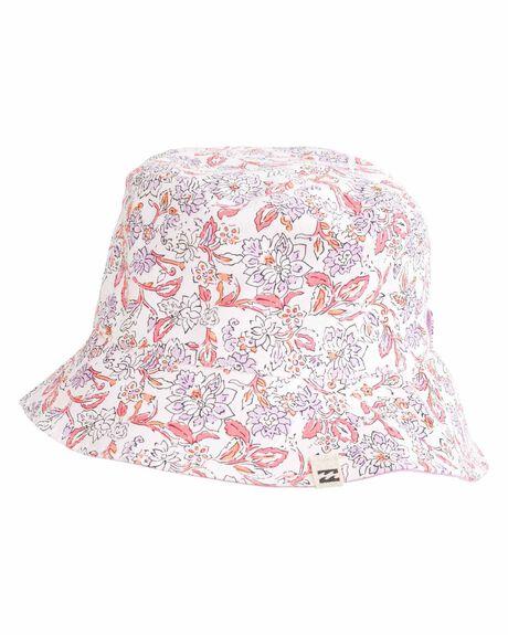 Dreamer Hat