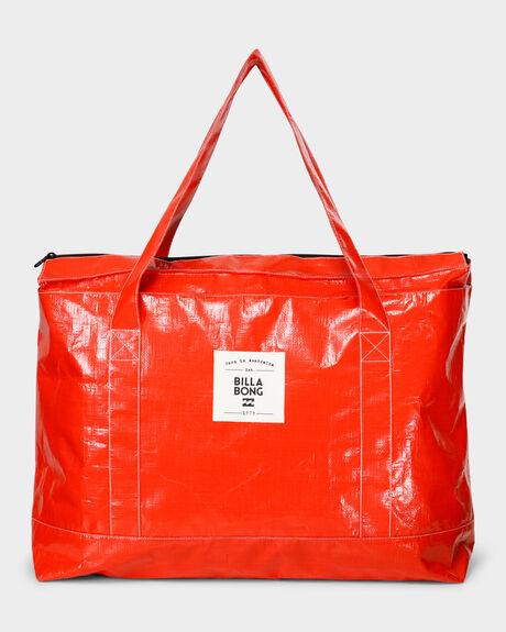 TIDE CARRY BAG