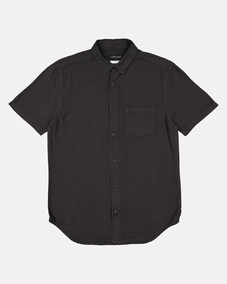 Savage Shirt