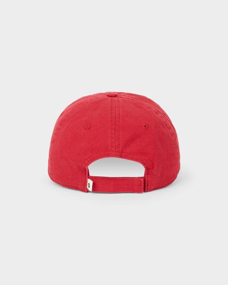 ROXY DEAR BELIEVER CAP