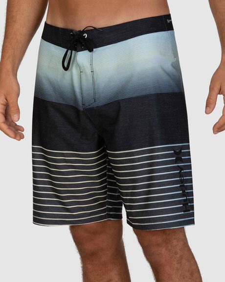 PHTM BACKYARDS 20IN  BOARDSHORT