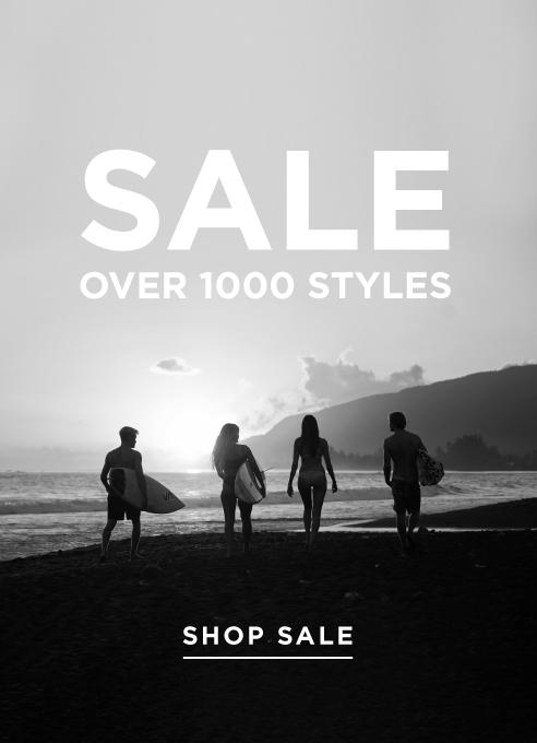 SDS Sale