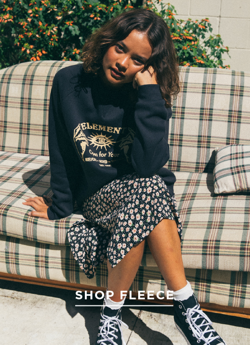 Shop fleece Image